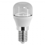 LED 2w SES Pygmy Clear Lamp 05663