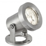 Outdoor Exterior LED Spotlight 6223SS