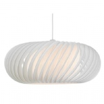 Explorer Large Pendant Shade EXP8633
