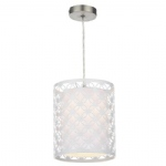 Lula Easy Fit Non Electric Pendant Shade LUL6533