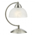 Saxby touch Table Lamp