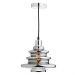 Zephyr Easy Fit Pendant ZEP6550