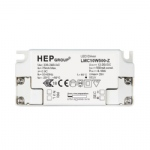 1921 700mA 10.15w Constant Current LED Driver