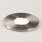 Terra 28 Round LED Recessed Downlight 7199