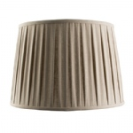 "Cleo 16"" Tapered Drum Box Pleat 61354"