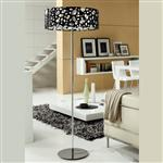 Lupin Low energy Modern Floor Lamp
