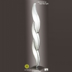 Sintesys Modern Floor Lamp M0678