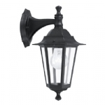 Laterna 4 Outdoor Wall light 22467