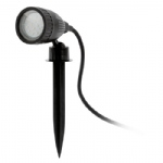 Nema 1 LED Outdoor Spotlight 93384