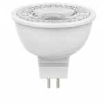 LED GU5.3 2700k MR16 Lamp LED0055